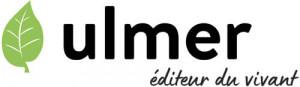 logo Ulmer