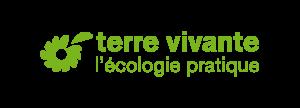 LOGO_TERRE_VIVANTE_PNG