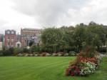 Jardin retrouvé -Honfleur - 3